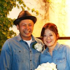Daisuke&Miki