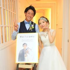 MAOTO&MISAKI