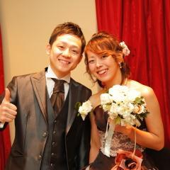 Ryo&Kaori