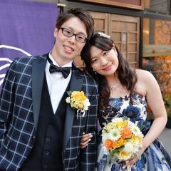 Naoya&Mio