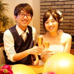 Kazuhiro&Natsuki