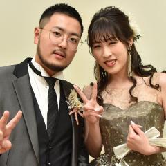 YUTA&SHIHO
